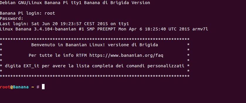 Banana_Pi