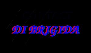 Contact_di_Brigida